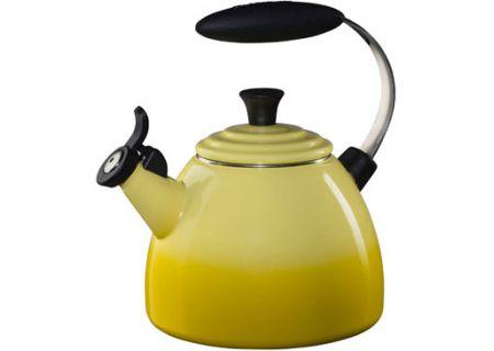 Le Creuset - Q9250-1M - Cookware & Bakeware