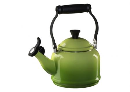Le Creuset - Q94014P - Tea Pots & Water Kettles
