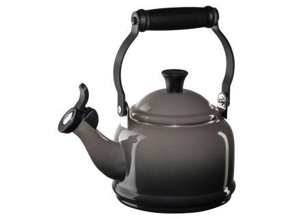 Le Creuset - Q94017F - Tea Pots & Water Kettles
