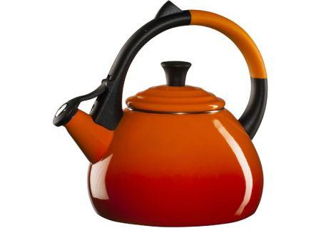 Le Creuset - Q9700-02 - Tea Pots & Water Kettles