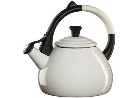 Le Creuset - Q9700-16 - Tea Pots & Water Kettles