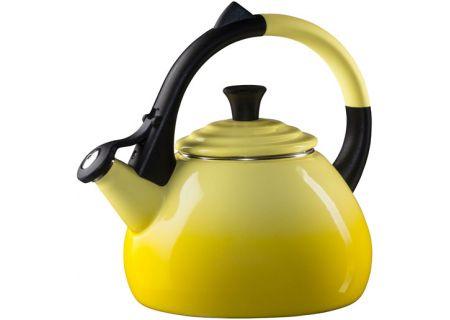 Le Creuset - Q9700-1M - Tea Pots & Water Kettles