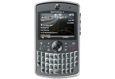 Motorola - Q9H - Unlocked Cellular Phones
