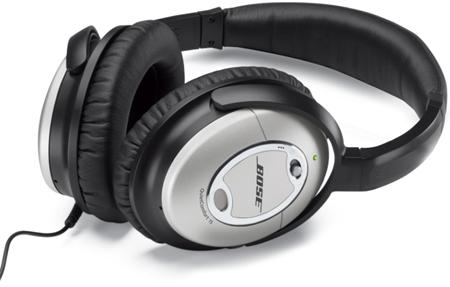 Bose Headphone Cases Bose Qc15 Headphones
