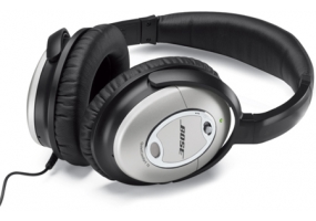 Bose - QC15 - Headphones