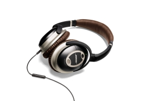 Bose - QC15SLATE - Headphones