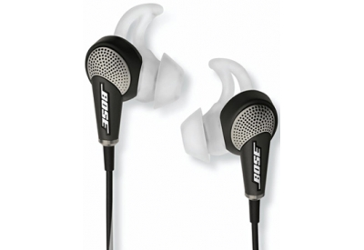 Bose - QC20 - Headphones