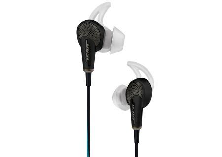 Bose - 718839-0010 - Headphones