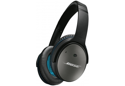 Bose - 715053-0010 - Headphones