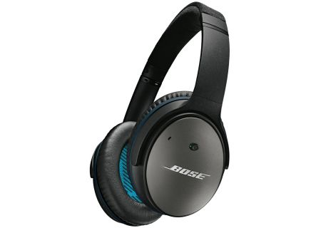 Bose - 715053-0010 - Over-Ear Headphones