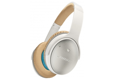 Bose - 715053-0020 - Headphones