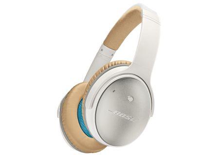 Bose - 715053-0020 - Headphones