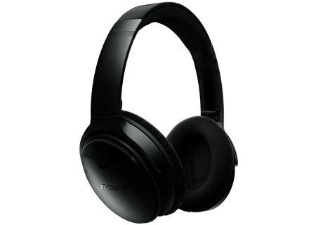 Bose - 759944-0010 - Over-Ear Headphones