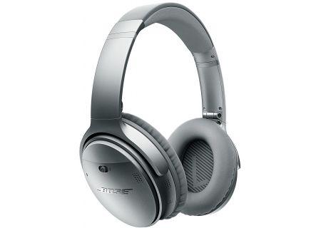 Bose - 759944-0020 - Over-Ear Headphones
