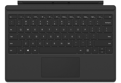Microsoft - QC7-00001 - Tablet Accessories