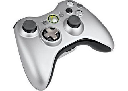 Microsoft - QFF00005 - Video Game Accessories