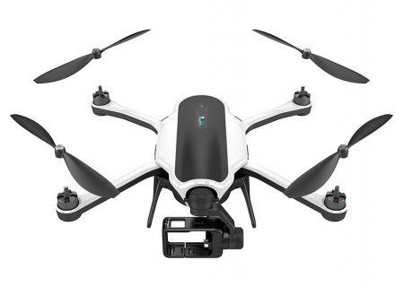GoPro - QKWXX-015 - Drones