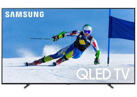 Samsung - QN75Q9FAMFXZA - QLED TV
