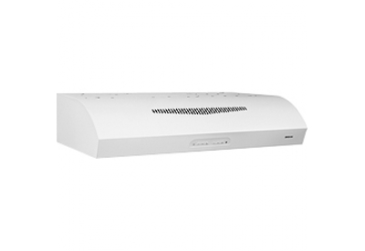 Broan - QP236WW - Wall Hoods