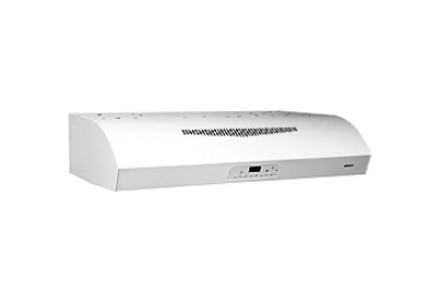Broan - QP336WW - Wall Hoods