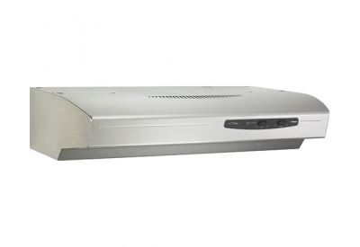 Broan - QS136S - Wall Hoods