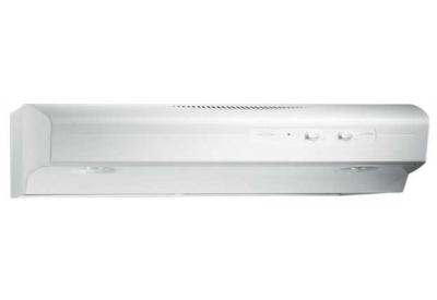 Broan - QS142WW - Wall Hoods