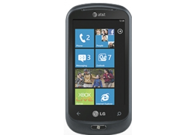 AT&T Wireless - QUANTUM - Cell Phones