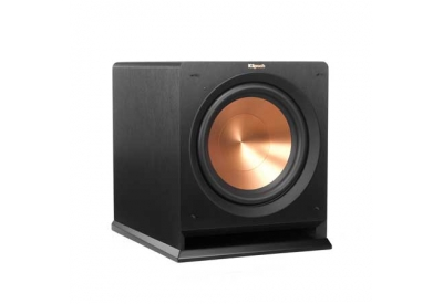 Klipsch - R-112SW - Subwoofer Speakers