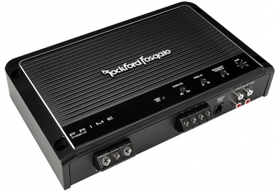 Rockford Fosgate - R1200-1D - Car Audio Amplifiers