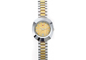 Rado - R12403633 - Womens Watches
