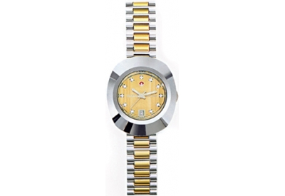Rado - R12403633 - Women's Watches