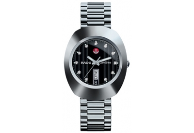 Rado - R12408614 - Mens Watches