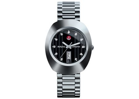 Rado - R12408614 - Mens Watches