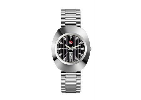 Rado Original DiaStar Automatic L Mens Watch - R12408623