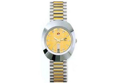 Rado - R12408633 - Mens Watches