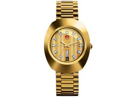 Rado - R12413493 - Mens Watches