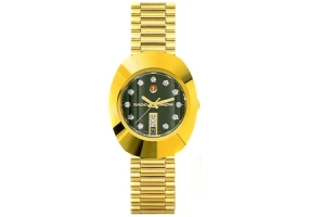 Rado - R12413613 - Mens Watches