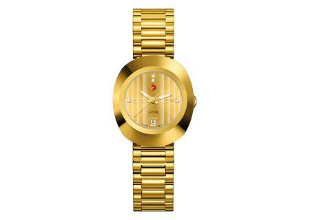 Rado - R12416773 - Womens Watches