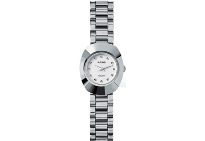 Rado - R12558103 - Womens Watches