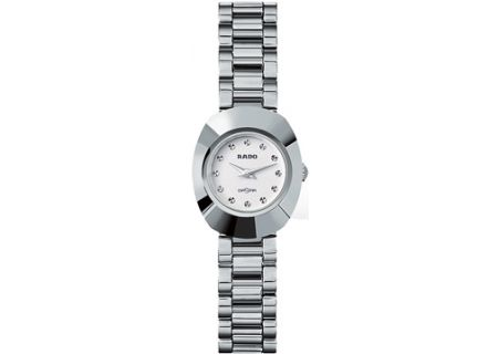 Rado - R12558103 - Womens Watches