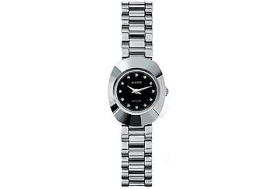 Rado - R12558153 - Womens Watches
