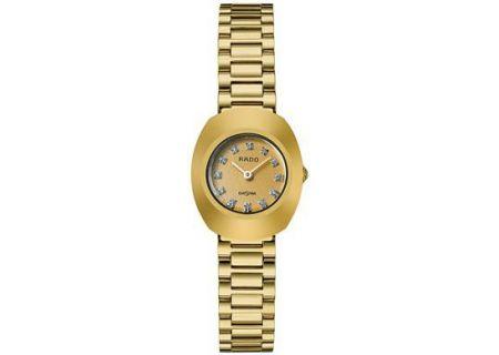 Rado - R12559633 - Womens Watches