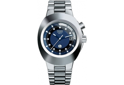 Rado - R12 639 16 3 - Mens Watches