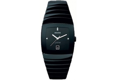 Rado - R13723702 - Mens Watches