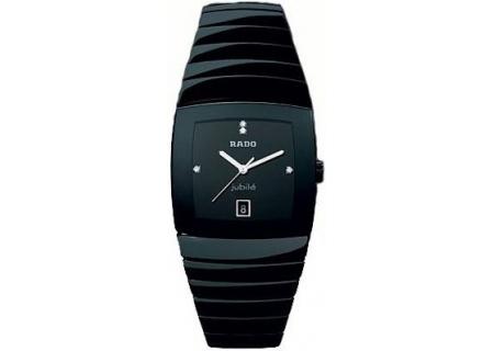 Rado - R13723702 - Mens Watches