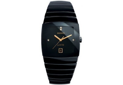 Rado - R13723712 - Mens Watches