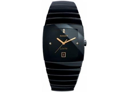 Rado - R13723712 - Mens Watches