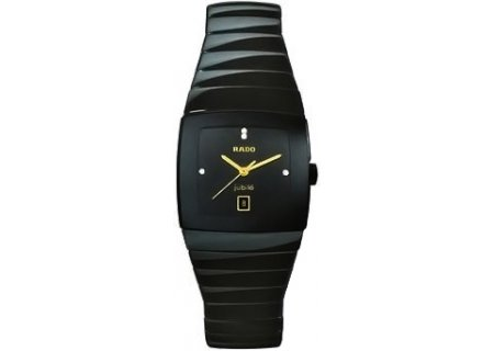 Rado - R13724712 - Mens Watches
