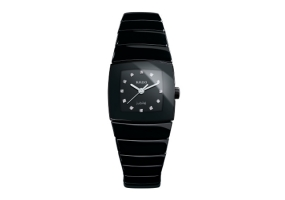 Rado - R13 726 75 2 - Womens Watches