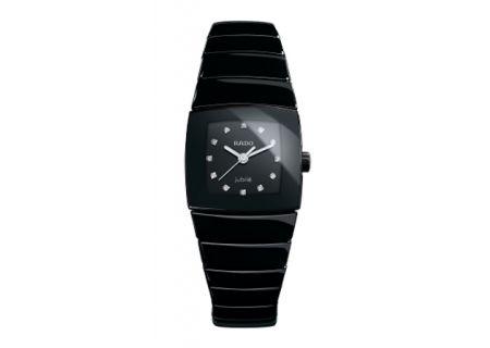 Rado - R13 726 75 2 - Womens Watches